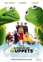 Muppets-Most-Wanted-27025-C