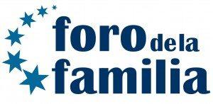 El Foro de la Familia propone subir la edad del consentimiento sexual 1