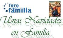En Navidad y siempre, la familia es clave de humanidad 1