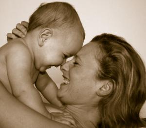 La joven enfermera pro-vida que se enfrentó a una universidad pro-aborto… y ganó 3