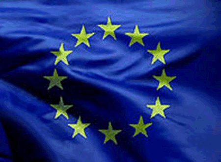 El Parlamento europeo condena el aborto y la selección prenatal en función del sexo 1