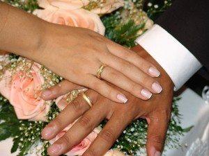 La tragedia silenciada del divorcio 1