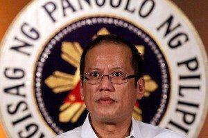 Cómo las agencias occidentales están utilizando miles de millones de dólares para imponer su agenda de población sobre los filipinos 2
