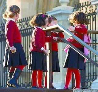 Educación diferenciada: en busca de la igualdad 10
