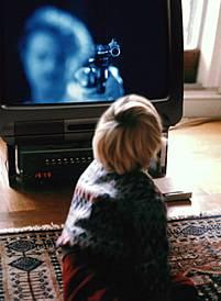 Nos adoctrinan sin que seamos conscientes: la ideología 'progre' que vende la televisión 2