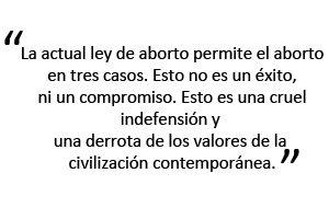 Las mejores citas del debate del 30 de junio en Polonia para una prohibición total del aborto 2