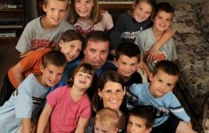 Kilmer_family-580x372-300x192
