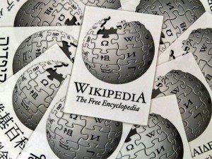 El homosexualismo político, ¿también en la Wikipedia? 1