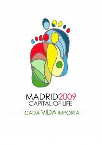 Un aniversario para el recuerdo, el 17-O, la cultura española de la vida 2