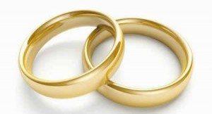 Cinco claves para un matrimonio feliz 1