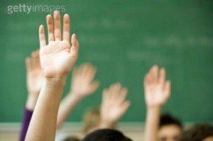 La educación como solución 4