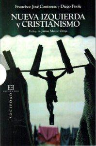 Libro de la semana: Nueva izquierda y cristianismo, de Francisco José Contreras y Diego Poole 1
