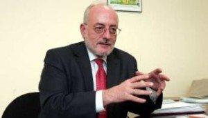 Benigno Blanco pide más atención de los políticos hacia la sociedad 1
