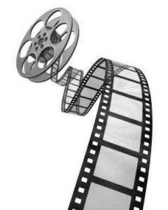 Película de la semana... Lorax: En busca de la trúfula perdida 1
