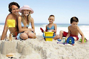 vacaciones-familiares-playa