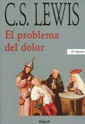 El problema del dolor, Clive Staples Lewis 1