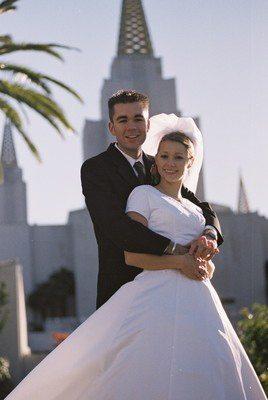 14 reflexiones sobre las uniones del mismo sexo y el matrimonio (I) 1