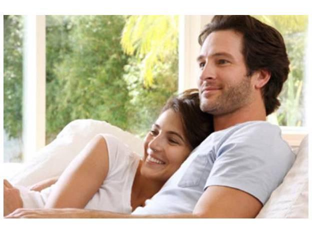 pre-matrimonio-pareja-feliz