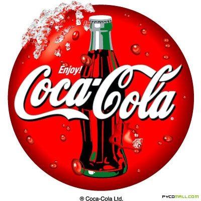 Un aplauso a... 'Coca-Cola' 1