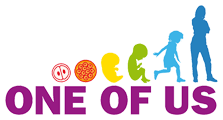 one_of_us_logo