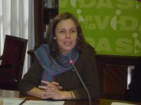 Un año más, una gran concentración en Madrid será el acto central del Día Internacional de la Vida en España 2