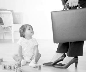 Un aplauso a la mujer y a las madres 1