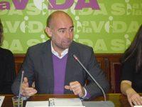 Un año más, una gran concentración en Madrid será el acto central del Día Internacional de la Vida en España 4