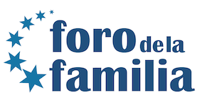 """El Foro de la Familia se ha adherido ante NNUU a la """"Declaración de la sociedad civil con ocasión del XX Aniversario del Año Internacional de la Familia"""" 1"""