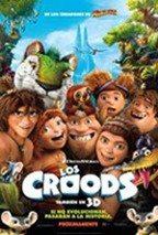 Los Croods 1