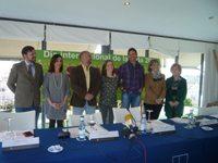 Una Gran Concentración en Madrid será el acto central del Día Internacional de la Vida en España 1