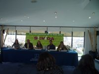 Una Gran Concentración en Madrid será el acto central del Día Internacional de la Vida en España 2