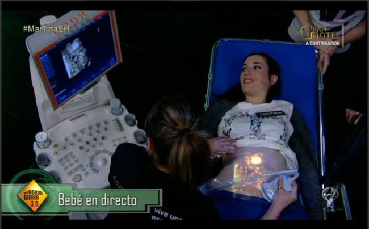 La vida en 'El hormiguero' 3.0 de Antena 3 1