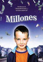 Millones 1