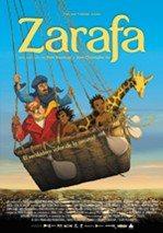 Zarafa 1
