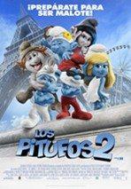 Los-pitufos-2