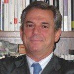 14511_antonio_torres__presidente_de_redmadre