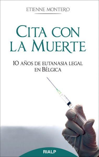 cita-con-la-muerte-9788432143069