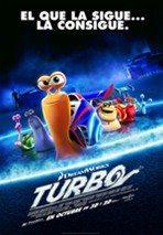 Turbo-26359-C