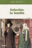 solucionlafamilia