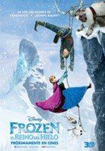 Frozen-26002-C