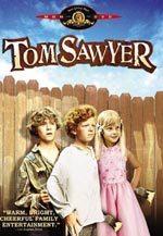 Tom-Sawyer-18940-C