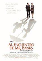 Saving-Mr-Banks-26102-C