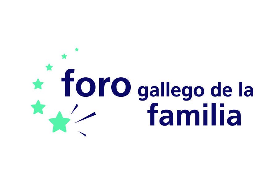 gallego copia
