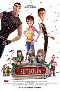 futbolin_cinemanet_1
