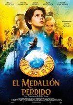 el-medallon-perdido-las-aventuras-de-billy-stone