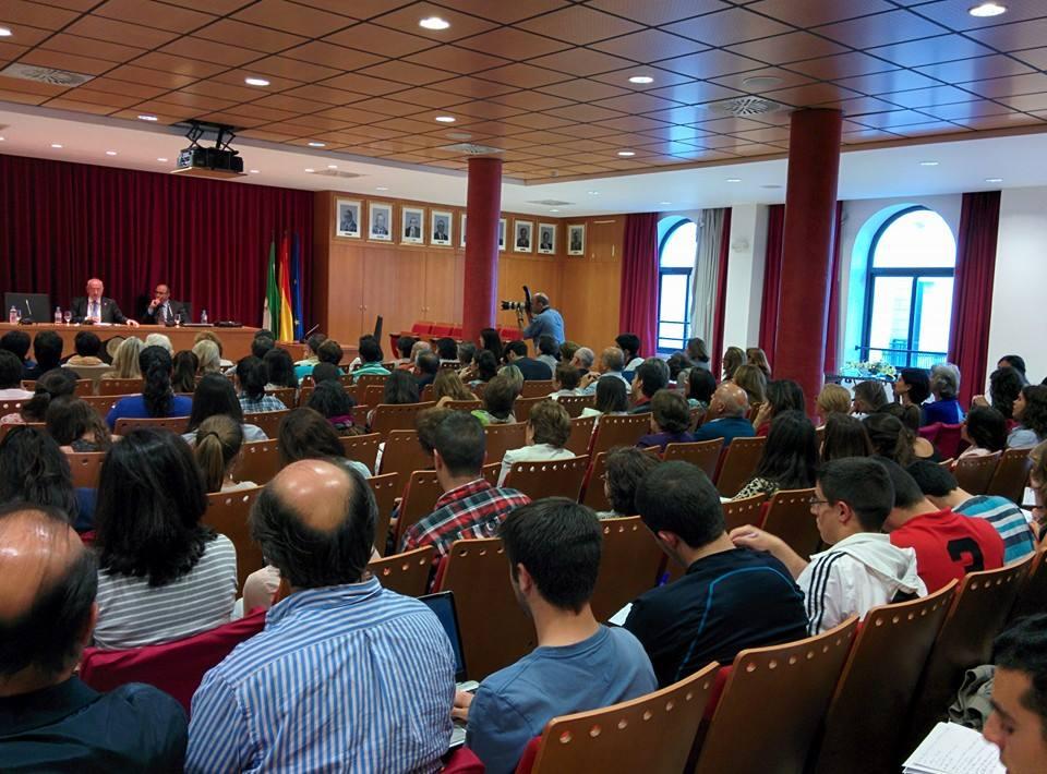 Benigno_sevilla_mayo2014