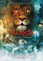 Las-cronicas-de-Narnia-El-leon-la-bruja-y-el-armario-500-C