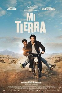 mi-tierra_cinemanet_1