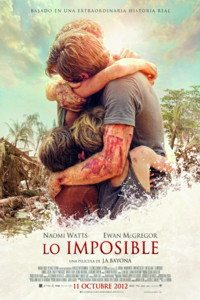lo-imposible_1