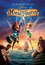 Campanilla-Hadas-y-piratas-27213-C